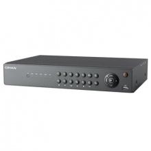 QIHAN QH-D2108A-A - Záznamové zařízení DVR + Doprava ZDARMA