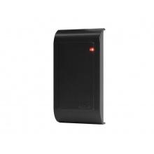RF001MF, venkovní bezkontaktní RFID čtečka, standard Mifare 13.56 MHz, plast
