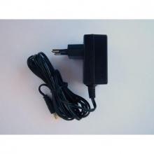 Síťový adaptér 220 / 6V DC 2000mA pro SG880MK-14mHD