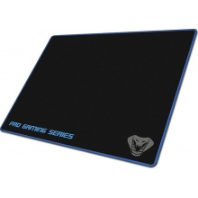 Media-Tech Cobra Pro MousePad MT260