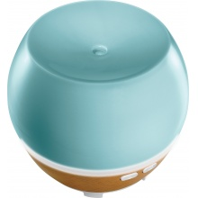 Homedics Ellia Awaken ultrazvukový aroma difuzér ARM-530BL