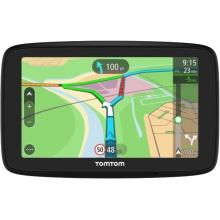 TomTom VIA 53 WiFi