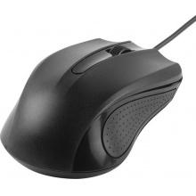 Vivanco IT-MS USB 1000