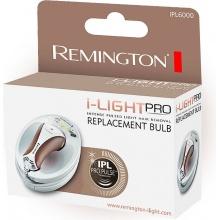 Remington SP6000