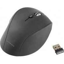 Vivanco IT-MS RF 1600