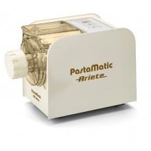 Ariete Pastamatic - výrobník těstovin, 1591