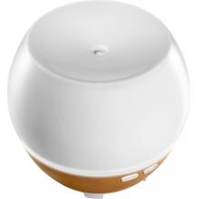 Homedics Ellia Awaken ultrazvukový aroma difuzér ARM-530WT