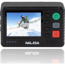 Nilox Bezdrátový displej + dálkové ovládání