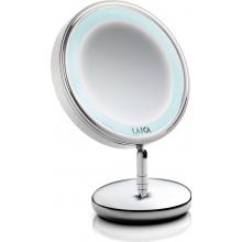Laica Osvětlené kosmetické zrcadlo PC5004
