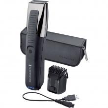 Remington MB4200 – Zastřihávač vousů Endurance