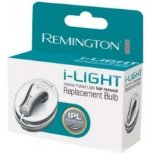 Remington Replacement Bulb
