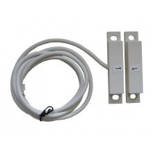 3G-SM-60 bílá/hnědá, povrchový magnet