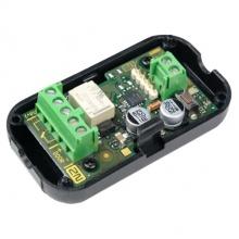 ATEUS-9159010 2N bezpečnostní relé