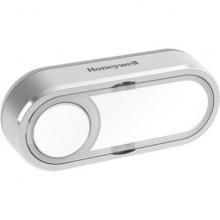 DCP511EG Honeywell-Tlačítko k bezdrátovému zvonku Series 3,5,9 - šedé