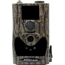 Fotopast FOXcam SG880MK-18mHD + 32GB SD karta, SIM karta, 8 baterií a doprava ZDARMA!
