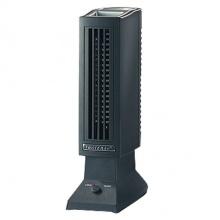Ionizátor vzduchu Geti GCA 35