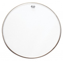 Remo Encore Ambassador, Uncoat, March, Snare HD 14