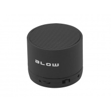 Reproduktor přenosný BLUETOOTH BLOW BT60