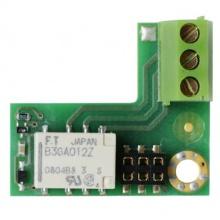 ATEUS-9137310E 2N IP Vario, přídavný spínač
