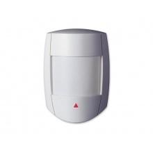 DG55, DUAL PIR detektor