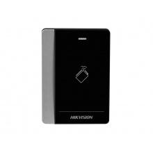DS-K1102E - Vnitřní bezkontaktní čtečka EM (HIKVISION)