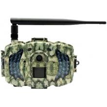 Fotopast ScoutGuard MG983G-30mHD CZ + 16GB SD karta, 8ks baterií a doprava ZDARMA!