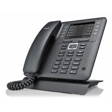 GIGASET-MAXWELL-2 Gigaset - IP telefon, 3,5