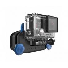Polar Pro Strap Mount - GoPro