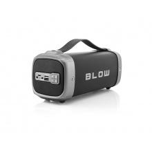 Reproduktor přenosný BLUETOOTH BLOW BT950