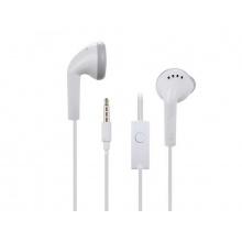 Sluchátka do uší SAMSUNG EHS61ASFWE s mikrofonem