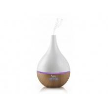 Aroma difuzér s barevným podsvícením - DOMO DO9213AV
