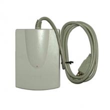 ATEUS-9137420E 2N externí PC čtečka RFID karet 125 kHz, USB