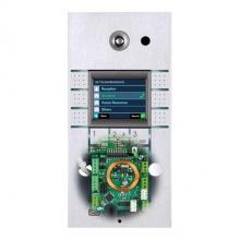 ATEUS-9137430E 2N IP Vario, rozšiřující modul čtečky RFID karet 125 kHz