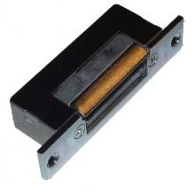 ATEUS-932080E 2N elektrický otvírač, momentový kolík, 12 V (typ 1221)