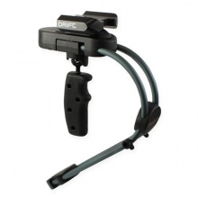 Drift Steadicam Smoothee