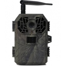 Fotopast BUNATY FULL HD GSM + 32GB SD karta, SIM, 8ks baterií, ochranný kovový box a doprava ZDARMA!