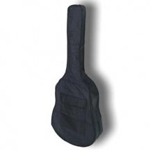 HardBag CBG - Obal pro klasickou 4/4 kytaru