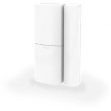 HS3MAG1E Honeywell-Okenní / dveřní kontakt - příslušenství k bezdrátovým zvonkům