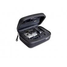 POV ochranný kufřík na GoPro - extra malý