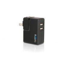 Síťový adaptér - Wall charger - GoPro