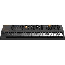 StudioLogic Sledge Black Edition, syntezátor