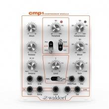 Waldorf CMP1, Kompresor, eurorack