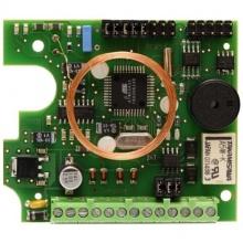 ATEUS-91341612W 2N Analog Vario, vestavný modul čtečky pro interkom bez klávesnice, rozhraní Wiegand, 125 kHz