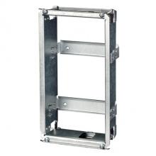 ATEUS-9151002 2N Force/Safety, zápustná krabice do sádrokartonu (Analog/IP)