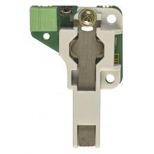 ATEUS-9155038 2N IP Verso, rozšiřující modul ochranného spínače (tamper)