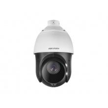 DS-2AE4223TI-D - venkovní kamera 2MP; 23x opt. ZOOM; IR do 100m; 12VDC