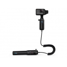 Karma Grip Extension Cable