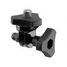 SP Tripod Screw Adapter - GoPro