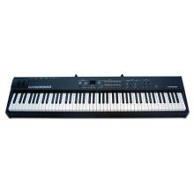 StudioLogic Numa Concert, profesionální stage piano