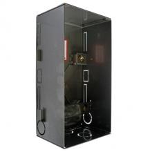 ATEUS-9151001 2N Force/Safety, zápustná krabice do zdi (Analog/IP)